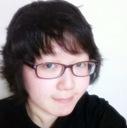 Youngeun Song