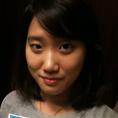 Jiwoon Yeon