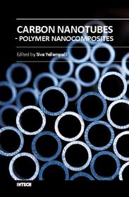 Carbon Nanotubes – Polymer Nanocomposites