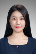 손세희(학부)