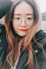 옥해원_new