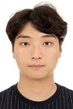 이상훈 증명사진