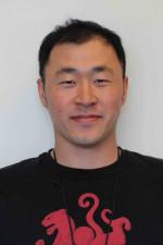 김채규 교수님
