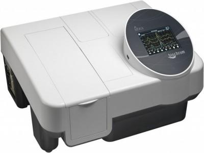 Libra-Spectrophotometer-600x416_1-800x600
