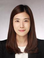 2013 박현하 증명사진