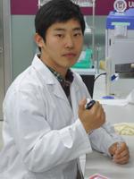 Taehoon-Kim