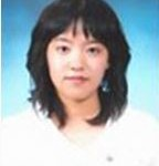 Sarah Kang