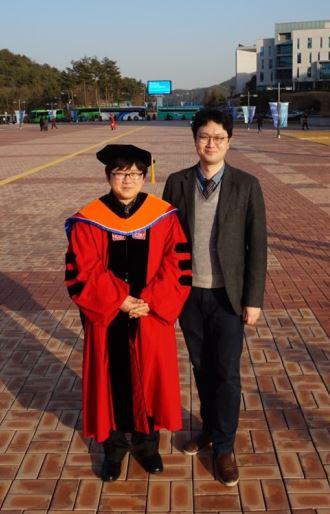 박성대 박사졸업 (2)