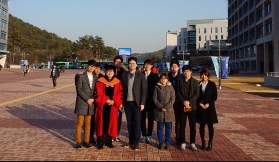 박성대 박사졸업 (3)