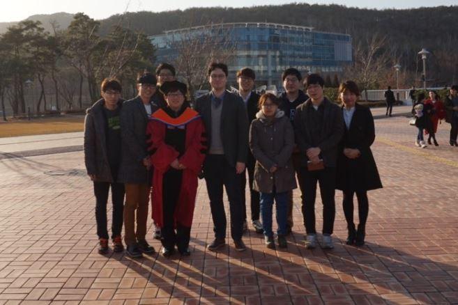 박성대 박사졸업 (4)