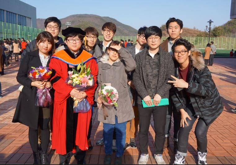 박성대 박사졸업 (5)