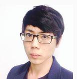 Seok Bin Seo