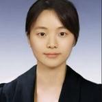 Yu Kyung Shin