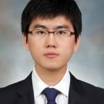 Seong Man Kim
