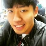 Sung Bo Moon