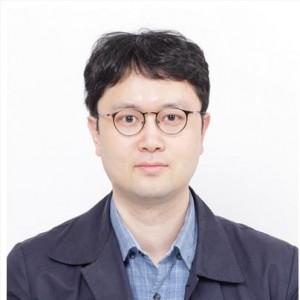 방인철 교수님