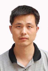 Yangjien