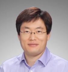 Joon-Mo Yang