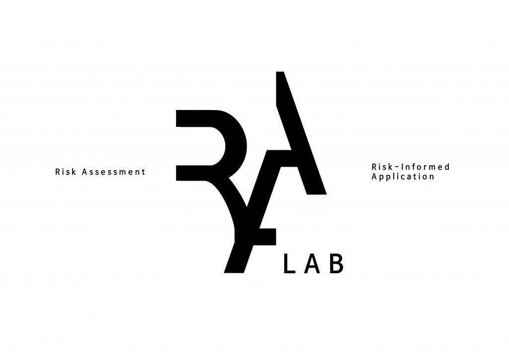 RA-lab-white-2