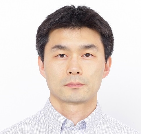 Hosub Jin