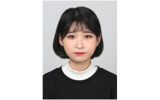 장재림_r1