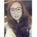 2_Eun Jeong