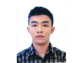 2_Nguyen Khang Hoang Nhat