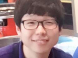 2_cidongkong