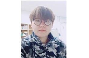 Jaeyoon_Park