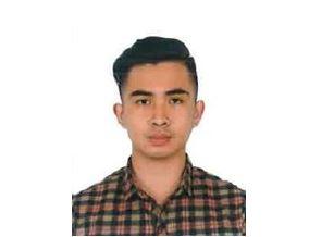 Nguyen Tung Dong Cao(2)