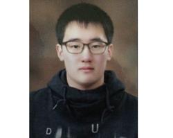Youngmin Jo