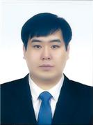 최강호연구원 사진