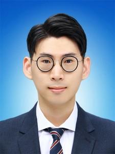 Jo Jageon