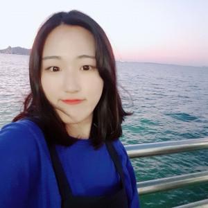 Seong Eun Kim
