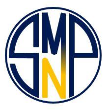 emblem2