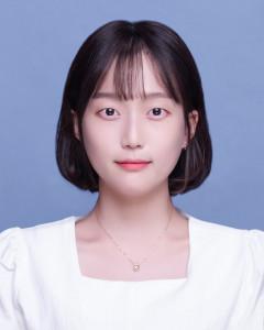 천승현_1
