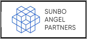 Sunbo partner