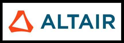 Altair