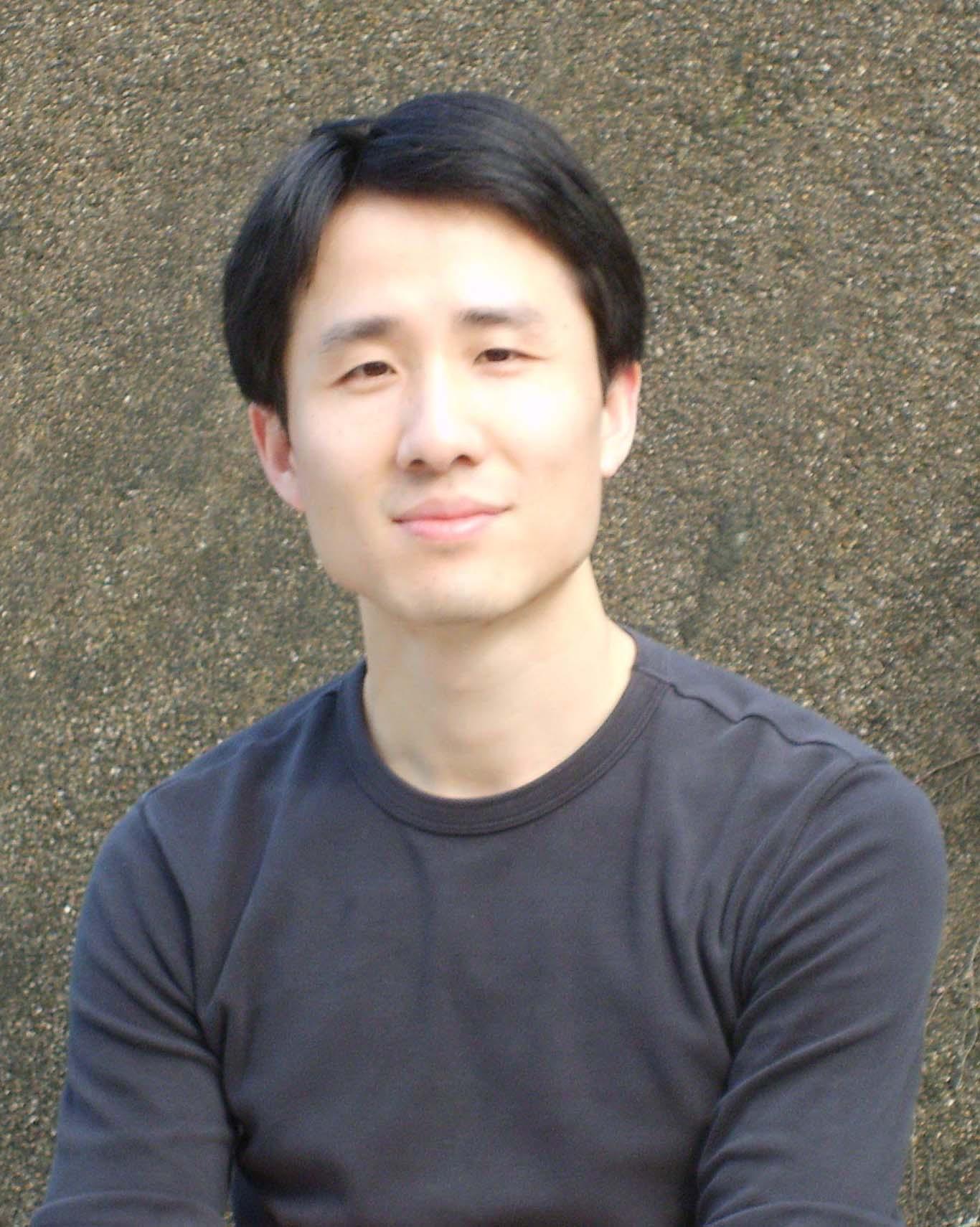 Copy ofShuping Xiong
