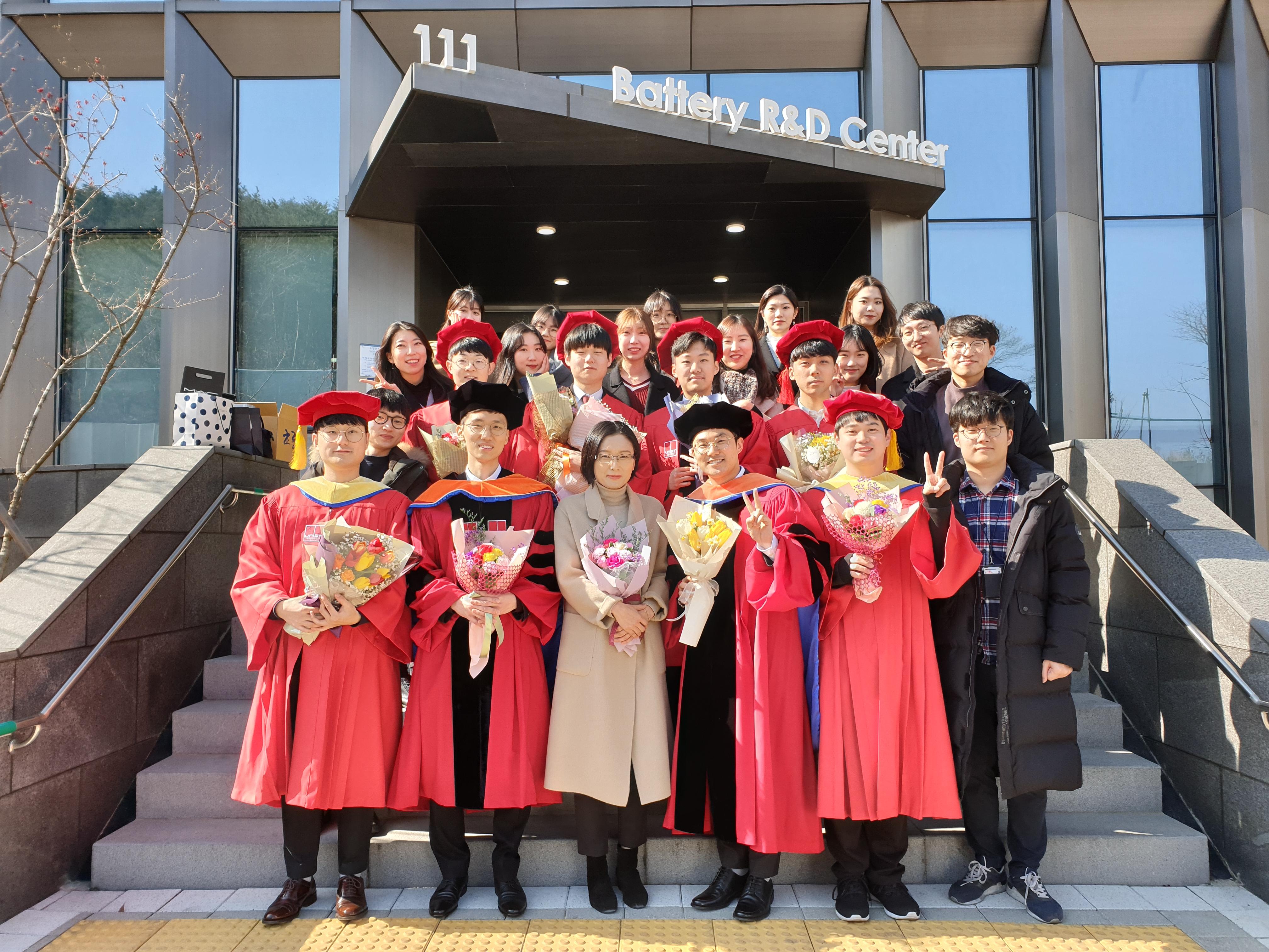 2019_졸업사진