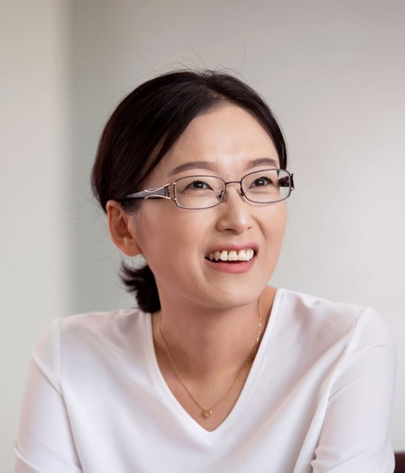 Nam-Soon Choi