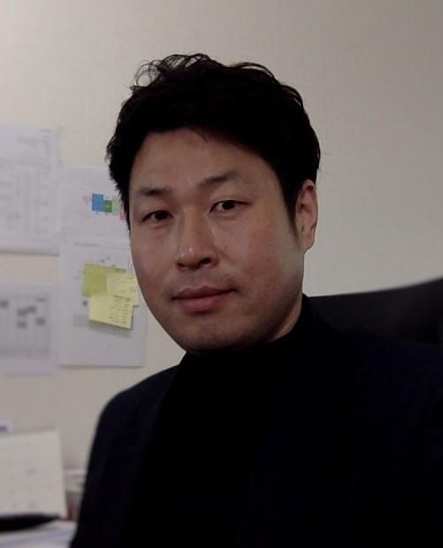 Sung-Yeon Jang