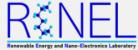 Web - logo