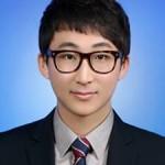 김정환(27)