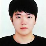 인턴 김재승