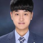 IMG_2330-화학공학과-정이수-3