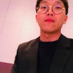 photo_1537248857