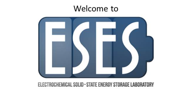 welcome_to_ESES_4